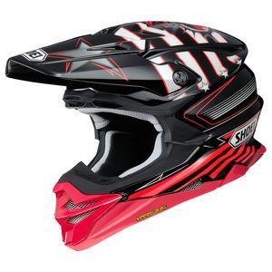 Shoei VFX-EVO Josh Grant 3 Helmet