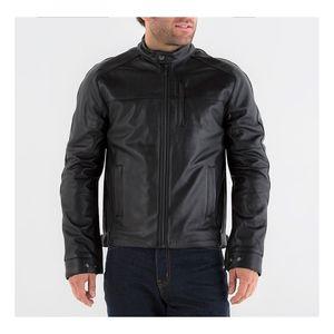 Knox Roscoe Jacket