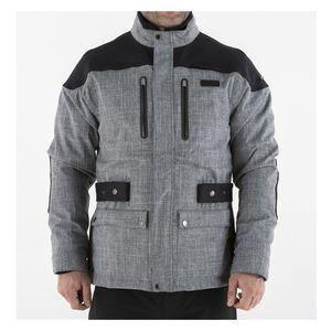 Knox All Sports Jacket