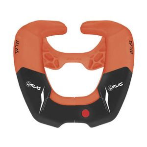 Atlas Youth Broll Neck Brace