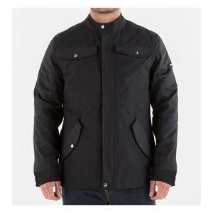 Knox Logan Jacket