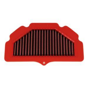 BMC Air Filter GSR600 2006-2011 Standard [Open Box]