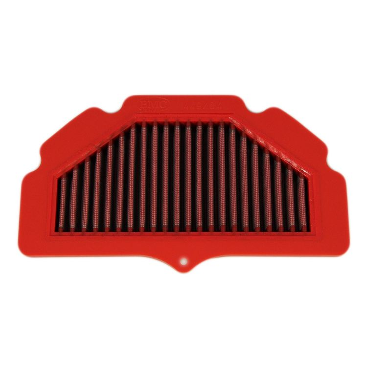 BMC Air Filter GSR600 2006-2011 Standard [Open Box]