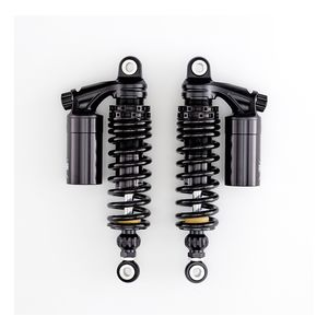 K-Tech RCU Razor IV Rear Shocks Moto Guzzi V7 / V7 II 2008-2016