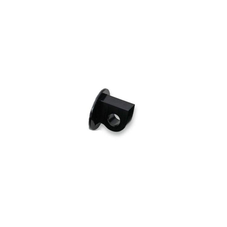Rizoma Pro / B-Pro / Street Footpeg Mount Kit for Harley