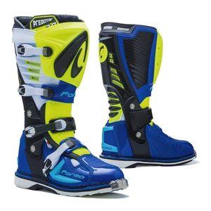 Forma Predator 2.0 Boots