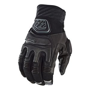 Troy Lee Expedition Gloves