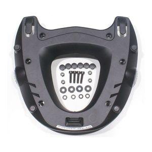 Givi 1146FZ Top Case Support Bracket Kit Honda NC700X / NC750X