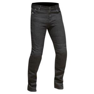 Merlin Olivia Women's Jeans