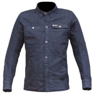 Merlin Trenton Kevlar Shirt