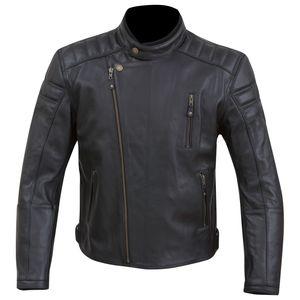 Merlin Lichfield Jacket