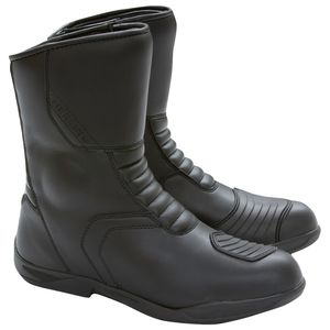 Merlin Zodiac Boots