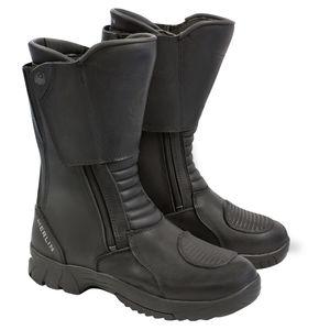 Merlin Titan Outlast Boots