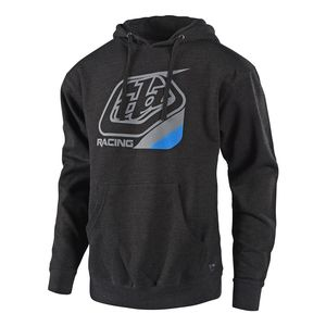 Troy Lee Precision Hoody