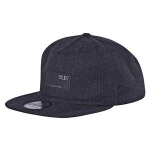 858ba863fd8 Troy Lee Tempo Snapback Hat