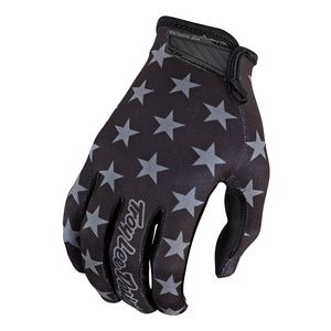 Troy Lee Air Star Gloves