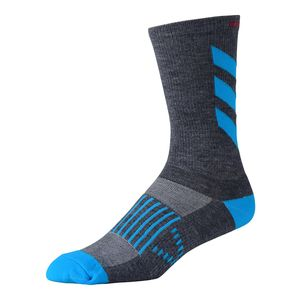 Troy Lee Performance Escape Crew Socks