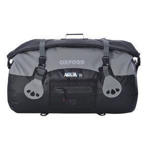 Oxford T70 Roll Bag