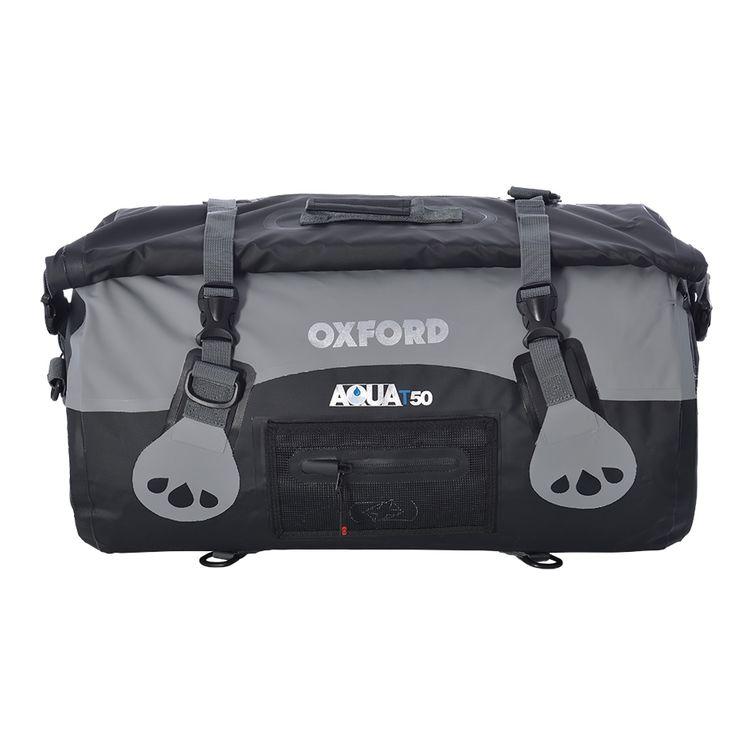 9032e9f186 Oxford Aqua T50 Roll Bag