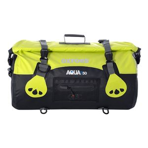 52b32e8e81 Wolfman Expedition Dry Duffel Bag (MD)