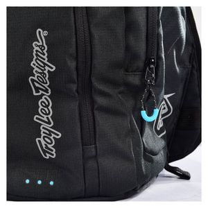 61de5fb662e6 Troy Lee KTM Team Backpack - RevZilla