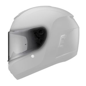 Sena Momentum Face Shield