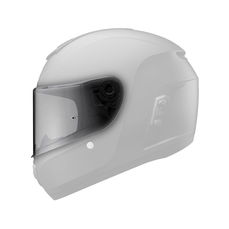 Sena Momentum Face Shield Revzilla