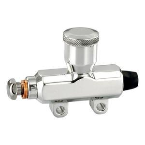 Drag Specialties Solo Custom Mini Rear Master Cylinder