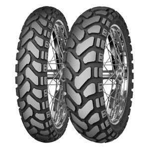 best motorcycle tires 2018 top rated riding tires reviews revzilla