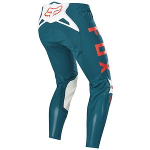 Forest Green//36 Fox Racing Flexair Preest Limited Edition Mens Off-Road Motorcycle Pants
