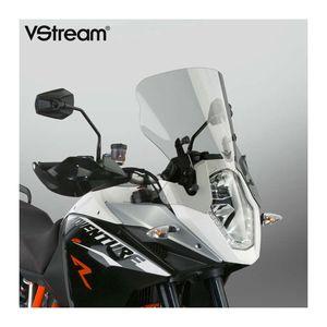 National Cycle VStream Sport Windscreen KTM 1090 / 1190 Adventure / R