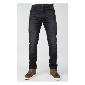 Bull-it SP120 Lite Basalt Easy Fit Jeans