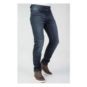 Bull-it SP120 Lite Heritage Easy Fit Jeans