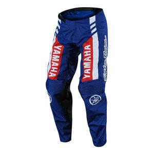 Troy Lee GP Yamaha RS1 Pants