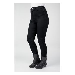 Bull-it SP120 Lite Fury Jeggings