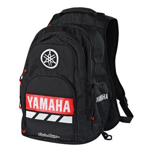 Troy Lee RS2 Yamaha Backpack