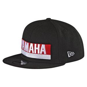4da2a5c3bb3873 Motorcycle Hats - RevZilla
