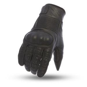 First Manufacturing Cascade Gloves