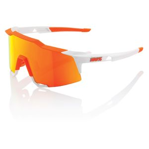 1348099c8286f 100% Speedcraft Sunglasses - RevZilla