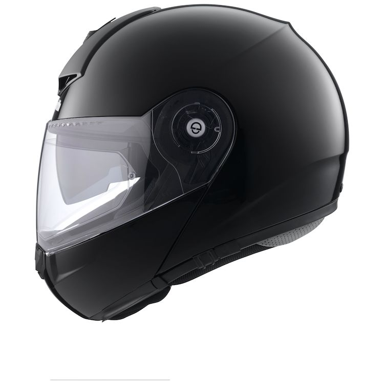 schuberth c3 pro helmet 25 off revzilla. Black Bedroom Furniture Sets. Home Design Ideas