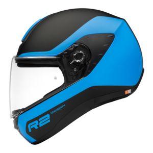 Schuberth R2 Nemesis Helmet (Size SM Only)
