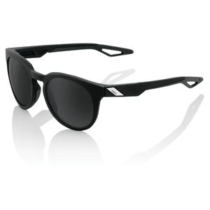 100% Campo Sunglasses