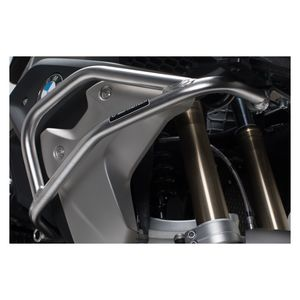 SW-MOTECH Upper Crash Bars BMW R1200GS 2017-2018