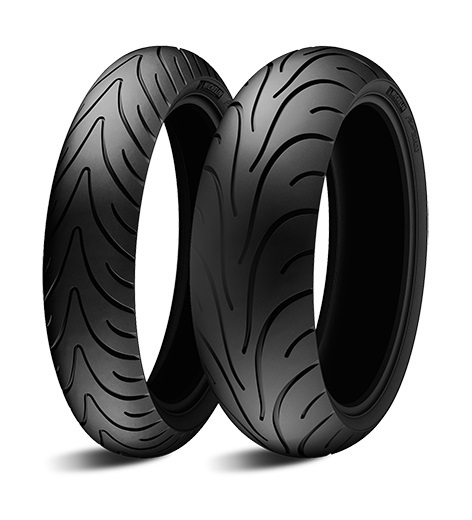 michelin pilot road 2 tires 39 off revzilla. Black Bedroom Furniture Sets. Home Design Ideas