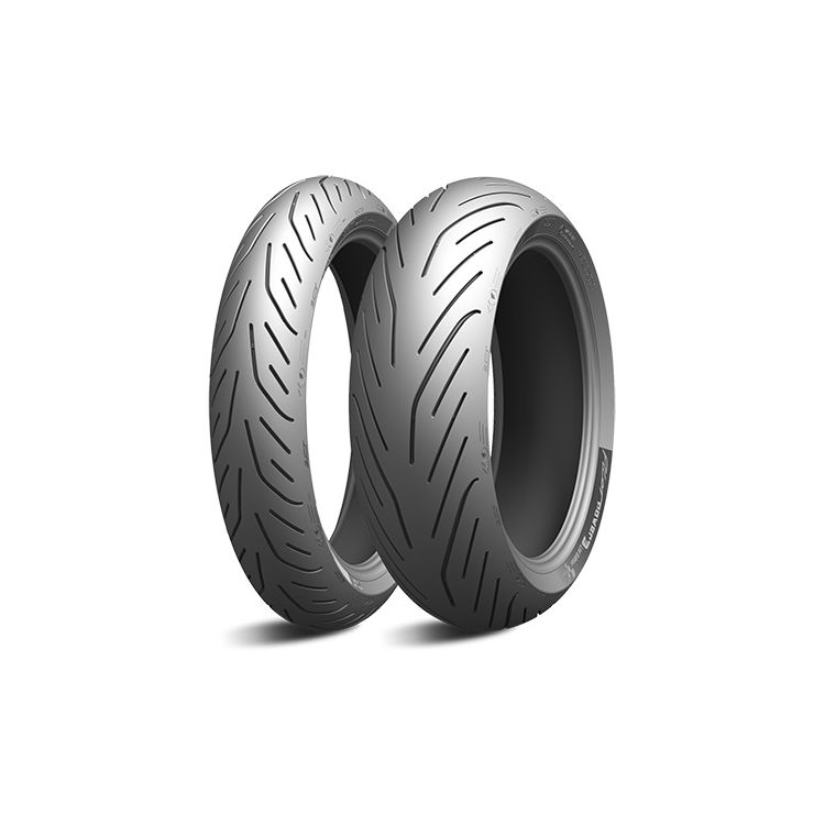 michelin pilot sport motorcycle tire review. Black Bedroom Furniture Sets. Home Design Ideas