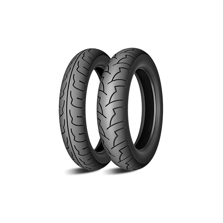 michelin pilot activ tire 38 off revzilla. Black Bedroom Furniture Sets. Home Design Ideas