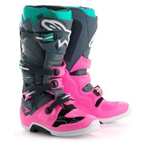 Alpinestars Tech 7 Indy Vice LE Boots