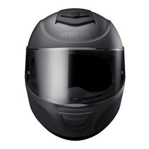 Sena Momentum Bluetooth-Integrated Helmet