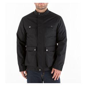 Knox Kenton Jacket With Action Shirt