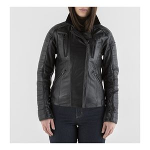 Knox Roberta Women's Jacket With Action Shirt